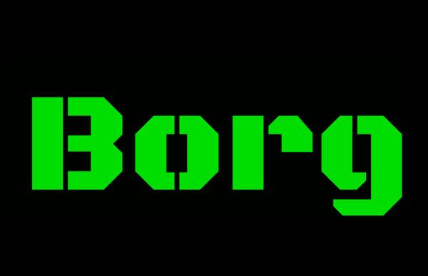 基于Borg的Linux 整机备份的单点集群解决方案